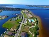 1020 Tidewater Shores Loop - Photo 31