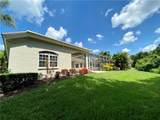 6915 Cumberland Terrace - Photo 34