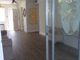 2051 Canal Drive - Photo 12