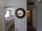 2051 Canal Drive - Photo 14