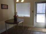2051 Canal Drive - Photo 15