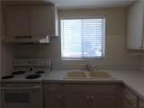 2051 Canal Drive - Photo 19