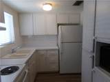 2051 Canal Drive - Photo 20