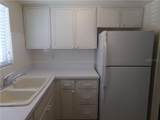 2051 Canal Drive - Photo 21