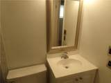2051 Canal Drive - Photo 26