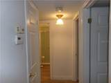 2051 Canal Drive - Photo 34