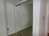 2051 Canal Drive - Photo 37