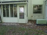 2051 Canal Drive - Photo 40