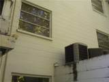 2051 Canal Drive - Photo 41