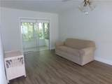 2051 Canal Drive - Photo 5