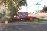 4070 Wilshire Circle - Photo 2