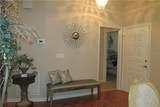 4070 Wilshire Circle - Photo 8