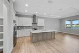 8001 Clearwater Court - Photo 4