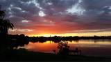 429 Lake August Drive - Photo 29