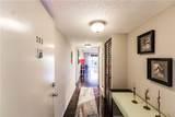 3700 Osprey Avenue - Photo 6