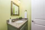 4105 4TH Avenue - Photo 32