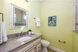 4105 4TH Avenue - Photo 39