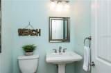 4105 4TH Avenue - Photo 43