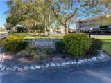3985 Maceachen Boulevard - Photo 1