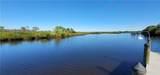 10507 Riverbank Ter - Photo 29