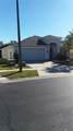4146 Medbury Drive - Photo 1