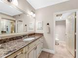 1095 Gulf Of Mexico Drive - Photo 20