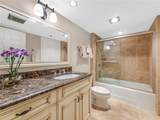 1095 Gulf Of Mexico Drive - Photo 24