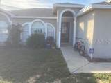 6009 Lake Ruth Drive - Photo 1