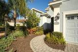14503 Stirling Drive - Photo 9