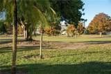 4240 Ironwood Circle - Photo 36