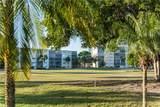 4240 Ironwood Circle - Photo 38