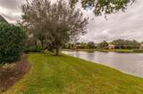 7636 Portstewart Drive - Photo 50