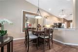 5370 Hyland Hills Avenue - Photo 11