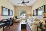 5370 Hyland Hills Avenue - Photo 21