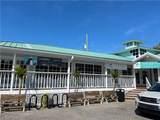 9801 Gulf Drive - Photo 2