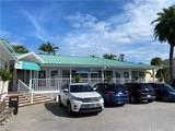 9801 Gulf Drive - Photo 3