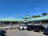 9801 Gulf Drive - Photo 4