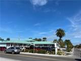 9801 Gulf Drive - Photo 5