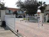 7227 Fountain Palm Circle - Photo 2