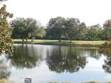 7227 Fountain Palm Circle - Photo 37