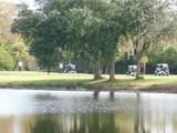 7227 Fountain Palm Circle - Photo 39