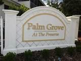 7227 Fountain Palm Circle - Photo 40