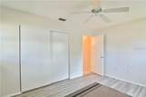 6225 Green View Drive - Photo 28