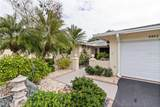 6952 Country Club Drive - Photo 1