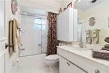6952 Country Club Drive - Photo 10