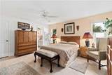 6952 Country Club Drive - Photo 13