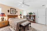 6952 Country Club Drive - Photo 14