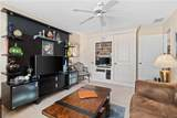 6952 Country Club Drive - Photo 17
