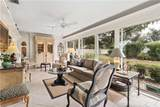 6952 Country Club Drive - Photo 19