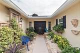 6952 Country Club Drive - Photo 2